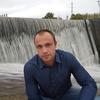 Денис Свежаков, 29, г.Трубчевск