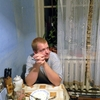 Умка, 32, г.Егорлыкская