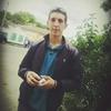 Виктор, 22, г.Майкоп