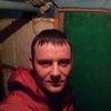 Александр, 30, г.Надым