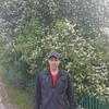 Алексей, 36, г.Урай
