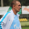 Олег, 39, г.Красноярск