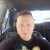 Анатолий Максимов, 33, г.Славянск-на-Кубани
