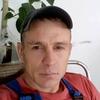 Лёха, 39, г.Москва