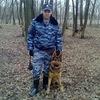 Дмитрий, 33, г.Строитель