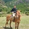 Иван, 32, г.Истра