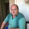 Анатолий, 41, г.Шахты