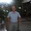Сурков Сергей, 33, г.Киселевск