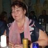 Татьяна, 55, г.Кромы
