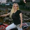 МУРЛЫКА МУРЛЫКА, 32, г.Нововятск