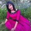 МАРИНА, 39, г.Железноводск(Ставропольский)