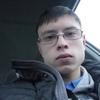 Иван, 20, г.Заволжье