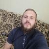 Николай, 20, г.Ростов-на-Дону