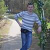 Макс, 31, г.Сураж