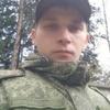 Александр, 32, г.Сертолово