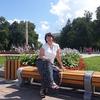 Кристина, 40, г.Тобольск
