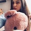 Марина, 16, г.Комсомольск-на-Амуре