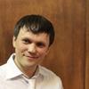 Дмитрий, 32, г.Мурманск