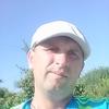 Евгений, 39, г.Рубцовск