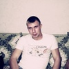 Степан, 23, г.Зимовники