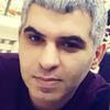 Адам, 39, г.Батайск