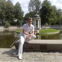 Andrey, 45 лет, Овен, Лиепая