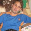Курт, 42, г.Абатский