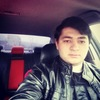 Artur Karenovich, 24, г.Барыбино