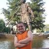 Алексанр, 31, г.Зубцов