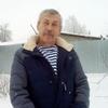 Юрий, 57, г.Чита