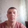 Вадим, 36, г.Икша