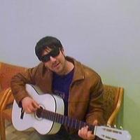 ИТАЉЯЊЕЦ™, 36 лет, Скорпион, Баку