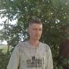Pavell07, 37, г.Пенза
