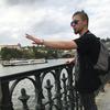 Курт Кобейн, 24, г.Новосибирск