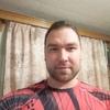 Игорь, 32, г.Смоленск