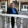 Валентина, 57, г.Россошь