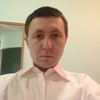 вова, 39, г.Арзамас