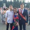 Дмитрий, 18, г.Кузнецк