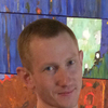 Александр, 37, г.Красноярск