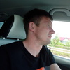 Алексей, 29, г.Ливны