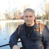 Павел, 49, г.Ярославль