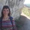 Екатерина, 33, г.Екатеринбург