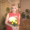 Ирина, 39, г.Чистополь