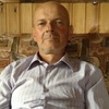 Григорий, 51, г.Опочка