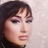 Ирина, 46, г.Фролово