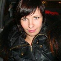 ОдНа ТаКаЯ, 35 лет, Дева, Санкт-Петербург