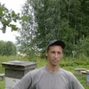 Александр, 42, г.Красногорское (Алтайский край)