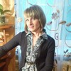 Наталья, 53, г.Рошаль