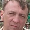 Олег, 49, г.Переславль-Залесский
