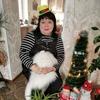 Ирина, 54, г.Чита
